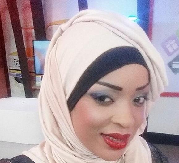 Et ce 15 avril, le voile a été bien discuté avec linvitation dun styliste spécialisée dans cette mode dite hijab fashion.