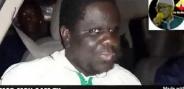 Décès de Doudou Kende Mbaye annoncé, Sam Mboup dément et recadre les internautes