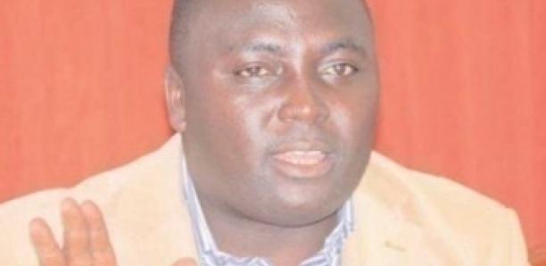 Mairie de la Médina – Adama Fall interpelle Bamba sur les 500 millions FCfa d'Auchan