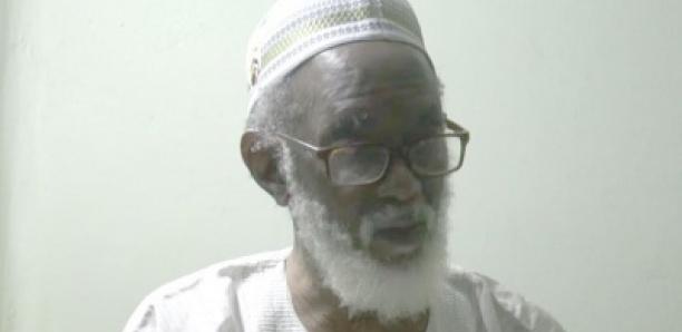 Hamidou Diallo : « Macky doit limoger Diouf Sarr et nommer Marième Faye Sall »