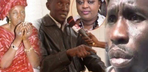 De Grands noms cités dans le meurtre de Fatoumata Matar Ndiaye, son frère révèle toute la vérité sur Samba Sow