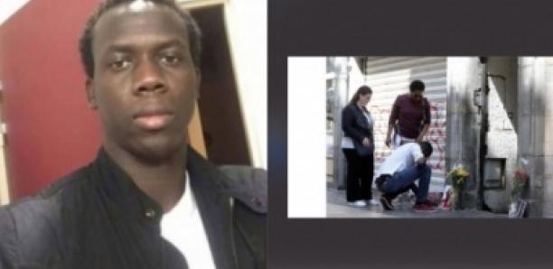 France : Les meurtriers du Sénégalais tué pour 5 euros face aux juges