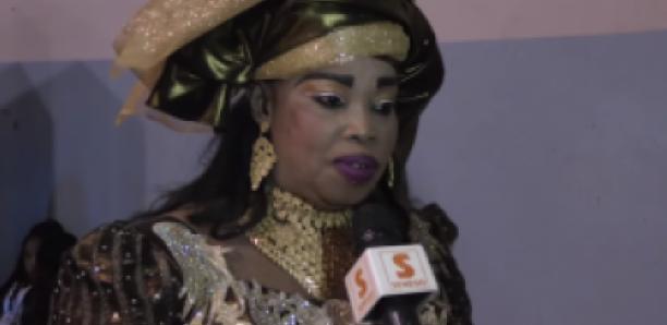 Fatou Laobé sort de son mutisme avec des révélations fracassantes.