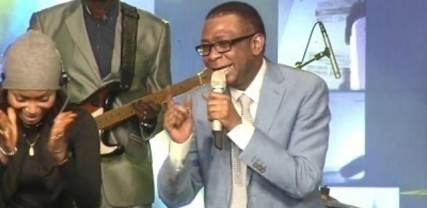 """Grand Bal : Youssou Ndour dévoile le premier clip """"Bukki Yi"""" (Vidéo officielle)"""