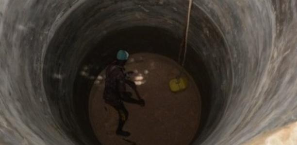 Linguère : Un homme fait une chute mortelle dans un puits