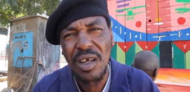 « Wakhouma couvre-feu mais marche sakh fouma ko guiss… », 10 000 Problèmes sort du silence après sa libération