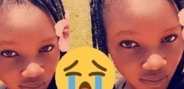 Koumpentoum: Ce que l'on sait sur la mort tragique de l'élève Seynabou Diagne
