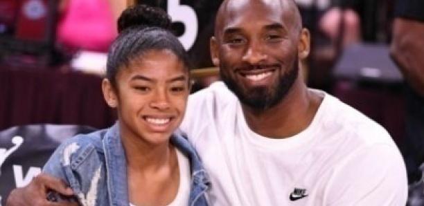 Mort de Kobe Bryant : Un an après, ou en est l'enquête