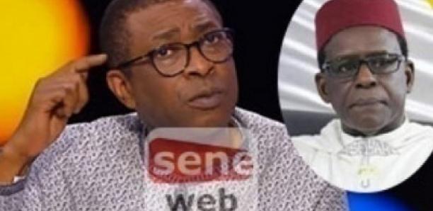 Affaire Abdoul Aziz Sy Diamil : Tivaouane en colère contre Youssou Ndour et L'Observateur