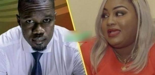 Aissatou Diop Fall: « Je n'ai rien à faire avec un pyromane, Ousmane Sonko dama ko méré torop »