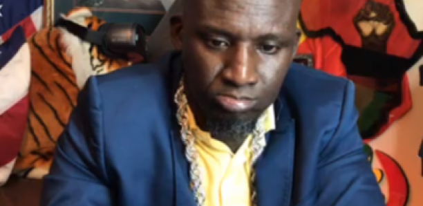 Le procès d'Assane Diouf renvoyé
