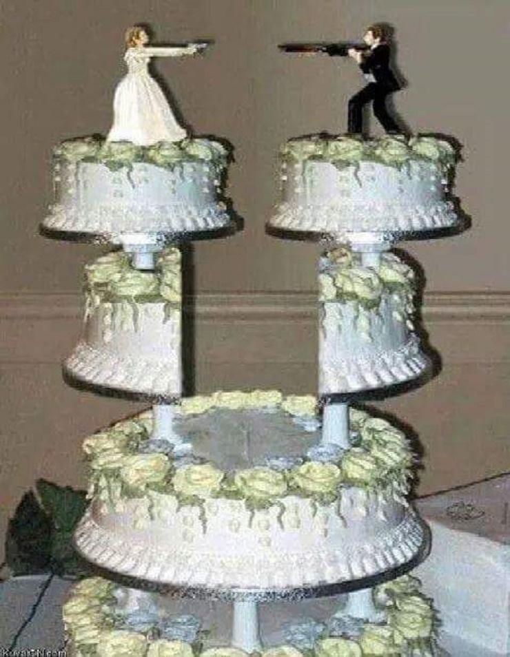 Buzzsenegalcom Damanéé Est Ce Un Gâteau De Mariage