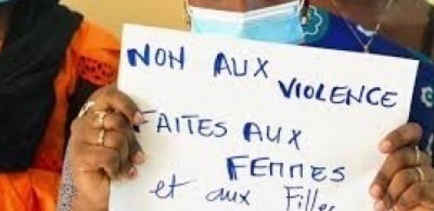 Cas Sonko : Les Badianou Gokh se proposent d'être la mère de Adji Sarr