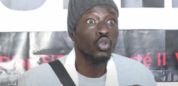 Arrestations de Assane Diouf, Guy Marius et Cledor Sène: Les grosses révélations de Abdou Karim Guèye « Macky Sall est un…