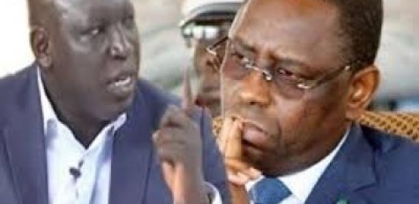 Les Lundis de Madiambal : Macky gagne une guerre de 40 ans