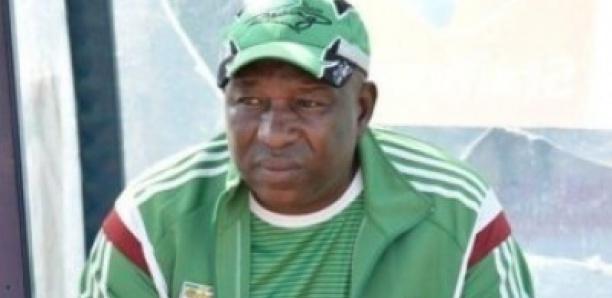 Football : Malick DAF quitte Jaraaf !