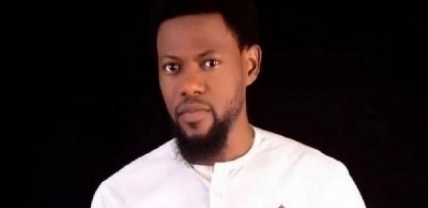 Nollywood: un acteur populaire meurt sur un plateau de tournage