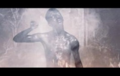 Brah Xpress Aurait-il Clasher Jahman ? Découvrez Son Nouveau Clip