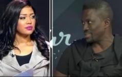 """Modou Gueye : """"sama Doom Bou Diouli Woul Doumako Bayé Sama Alal"""""""