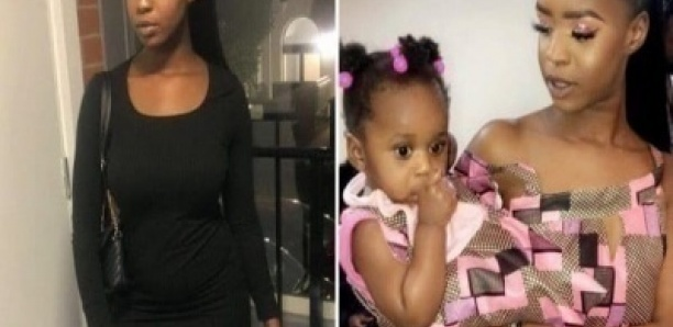 Pour fêter son anniversaire, elle abandonne son enfant de 20 mois toute seule pendant 6 jours…Le bébé retrouvé mort!