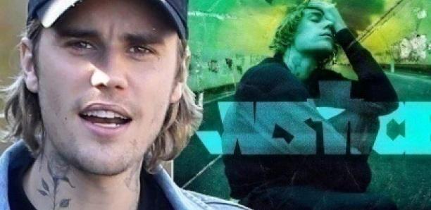 Justin Bieber révèle à DJ Khaled ses 5 meilleurs rappeurs