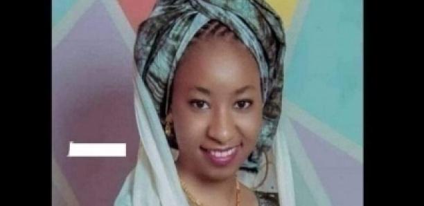 Nigeria: une nouvelle mariée brûlée à mort par sa co-épouse jalouse