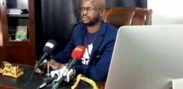 Détournement à SMBG : Le tribunal condamne lourdement le comptable Ndiassé Diouf à payé 2 milliards 500 millions à son ex Dg