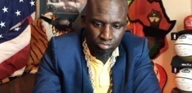 Les graves accusations de Assane Diouf sur Mareme Faye ne va plaire à Macky Sall « sathie »