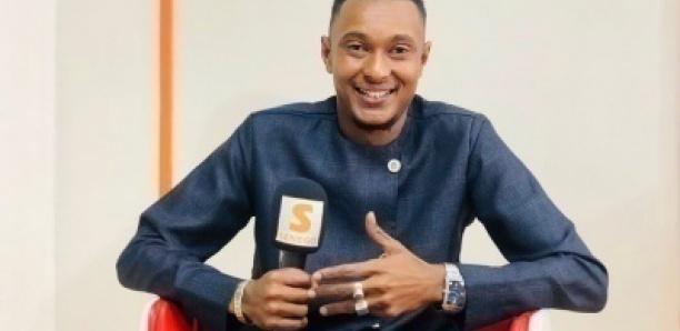 « Pourquoi la ministre de la Jeunesse doit démissionner, par dignité »