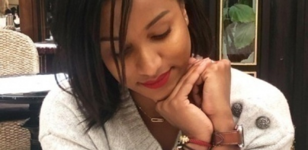 Mort suspecte aux Almadies: Nouvelle arrestation dans l'affaire Hiba Thiam