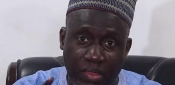 Réouverture des mosquées – Imam Kanté: « Sénégal daffa beuri gnouy foowé l'Islam »
