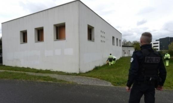 France : L'onu Condamne Les Actes De Haine Antimusulmane à Nantes Et à Rennes