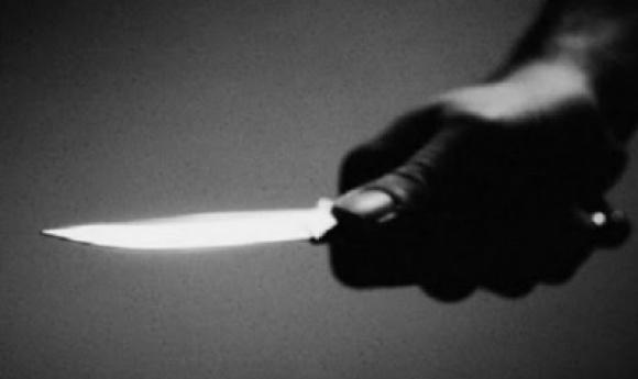 Keur Massar : Un Homme Mortellement Poignardé Par Un Jeune Armé De Couteau