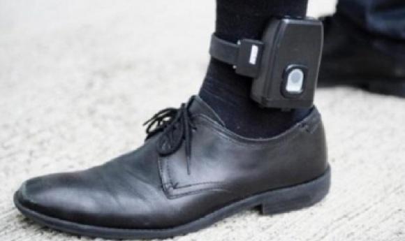 Sénégal: La Mesure De Surveillance Des Bracelets électroniques Sera Bientôt Effective