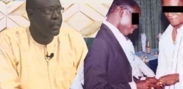 Boubacar Sèye : »Yalla Moma dimbali Mais Goordji Guene laa Naron Doon