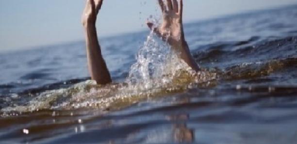Drame à Ziguinchor: Un adolescent meurt noyé dans une mare