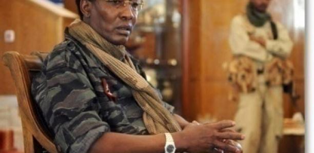 Tchad/ Qui a vraiment tué Idriss Déby et comment est-il mort ?