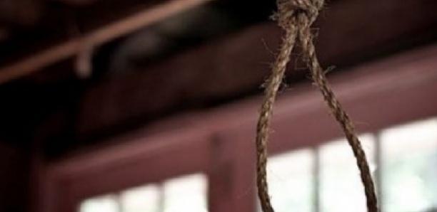 Ziguinchor - L'étudiant, la lettre d'adieu et l'atroce mort