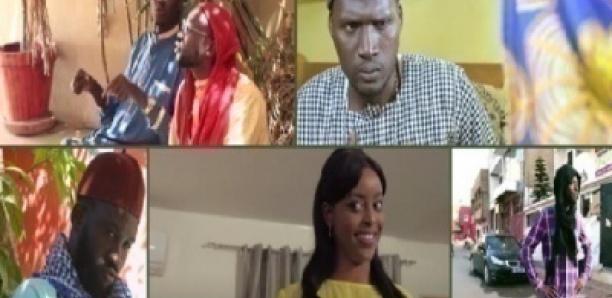 Le « Top 5 » des séries ramadan qui cartonnent sur YouTube