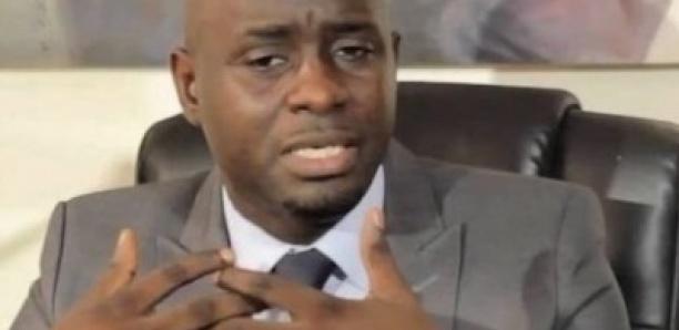 Thierno Bocoum : « La liberté d'expression fortement menacée dans les réseaux sociaux «