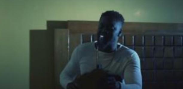 Ngaaka Blindé prépare-t-il le clip King Baba ? Découvrez le teaser !