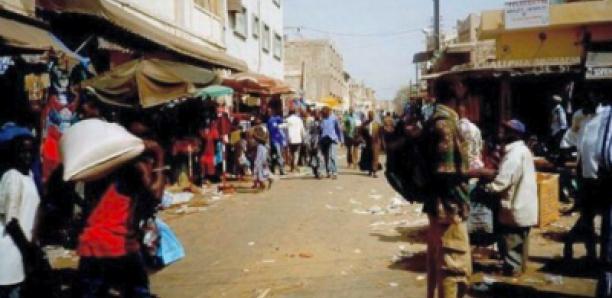 Paradoxe d'un Sénégal très riche: Les Sénégalais toujours dans la précarité