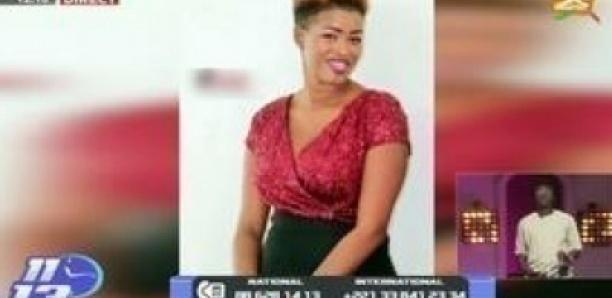 Polémique sur la sosie de Adji Sarr à la soirée de Momo Dieng : Dj Kheucha apporte des précisions
