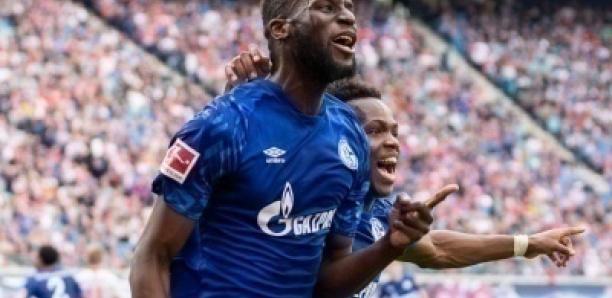 Officiel: Le gouvernement Allemand autorise la reprise de la Bundesliga