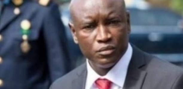 Autorisations de circuler: la nouvelle mesure de Aly Ngouille Ndiaye