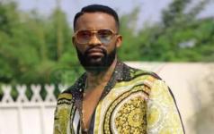 Fally Ipupa Condamné Par La Justice Congolaise