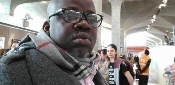 """Ndoye Bane explique ses pleurs : """"Le marabout diluait son sperme dans de l'eau pour ses patients"""""""