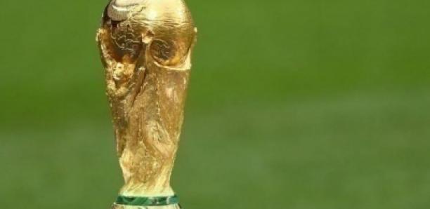 Mondial 2022 : le coup d'envoi des éliminatoires encore reporté ! (officiel)