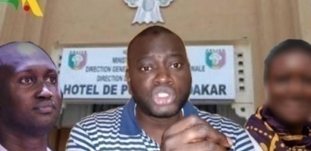 Affaire Pape Ndiaye : Les révélations sérieuses de Seydina Seck