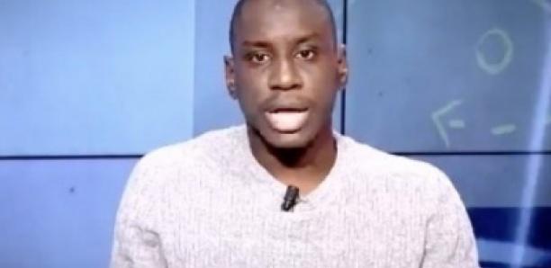 """Demba Ba à Mendy: """"J'ai l'impression de regarder mon fils jouer"""""""